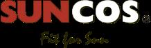 SunCos Bräunungskosmetik & Schönheitskosmetik